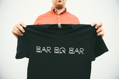 T Shirt Design Ideas: Examples, Resources and Templates ...