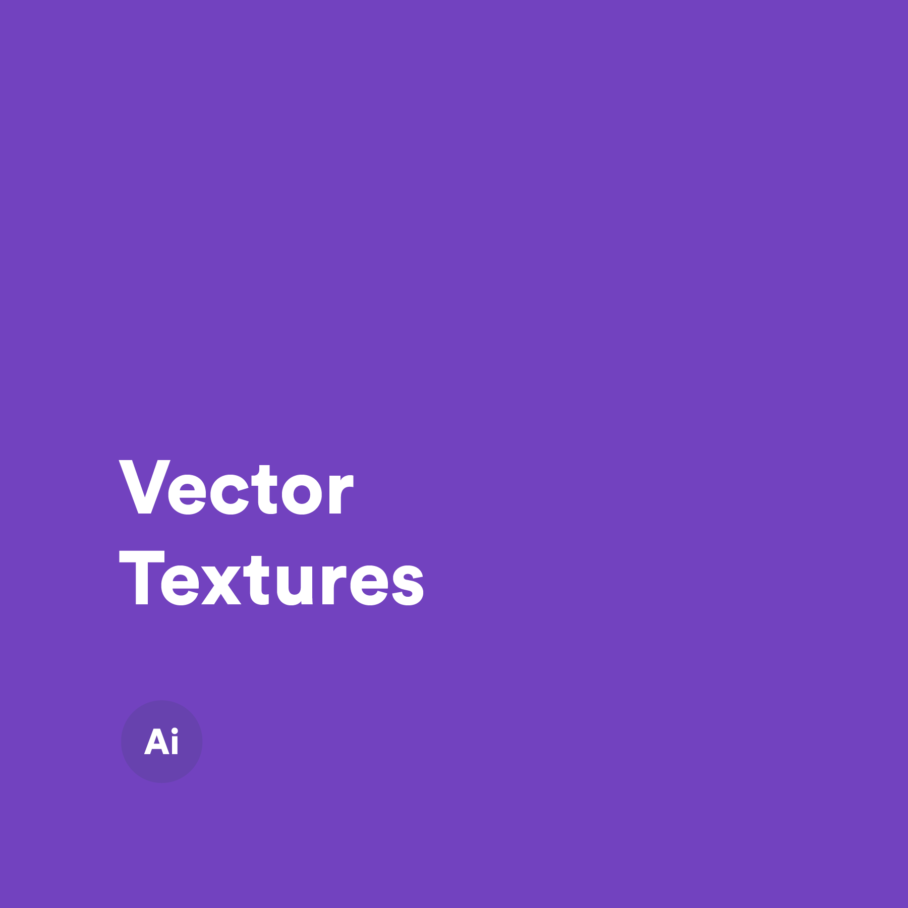 Vector Texture Package