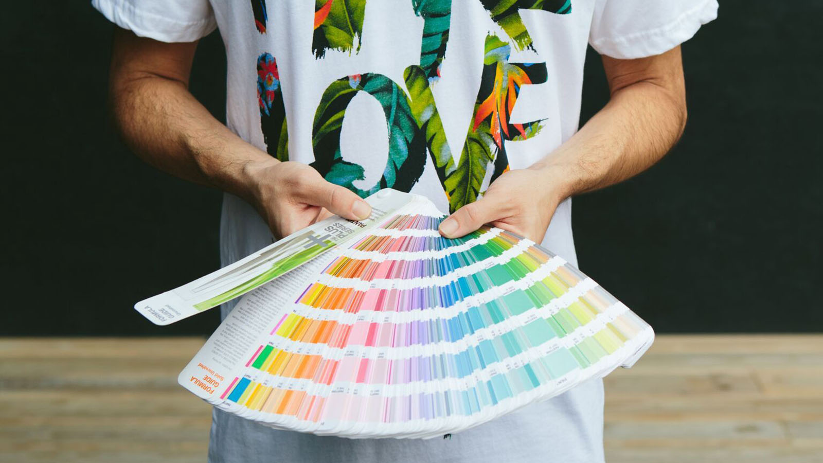 Color Psychology for Branding and Design: Color Psych101