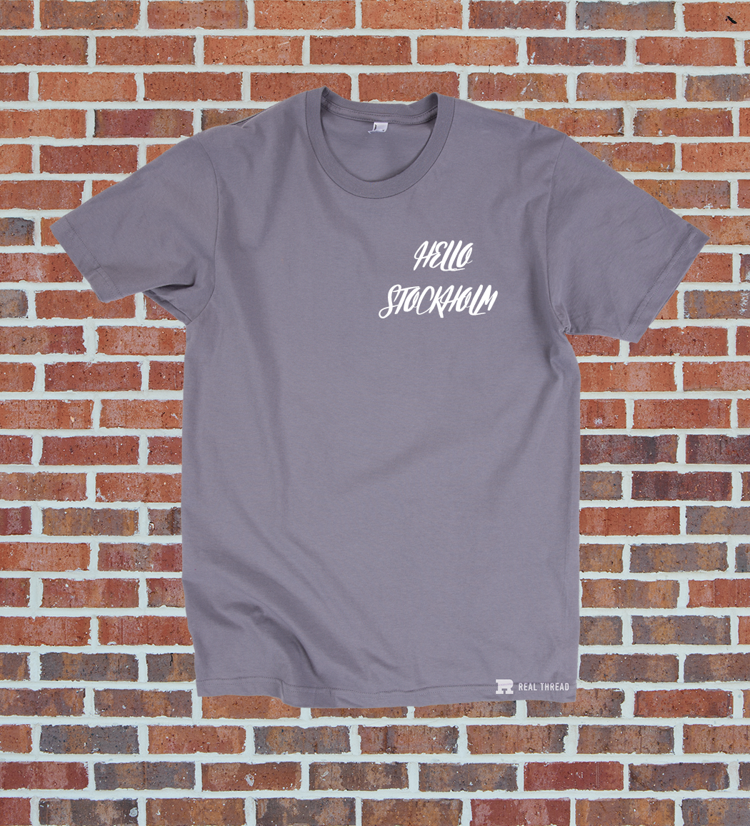 Using Fonts Effectively In Your T-Shirt Designs (Plus 20 Free Font