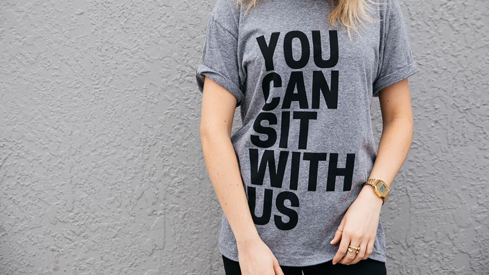 Using Fonts Effectively In Your T-Shirt Designs (Plus 20 Free Font Downloads)