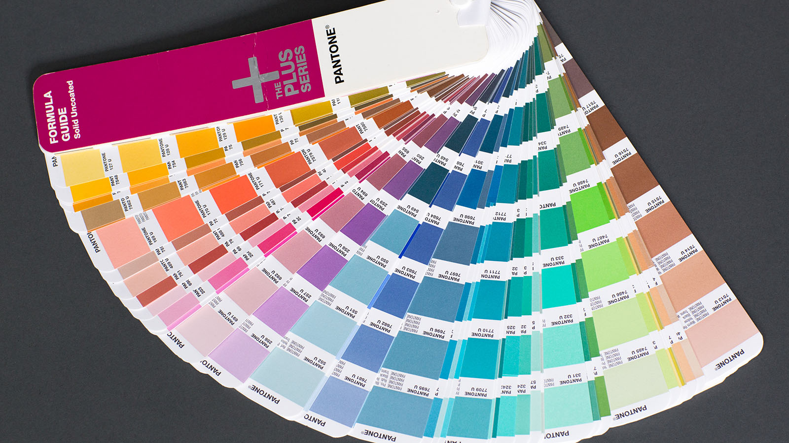 Using Color Theory To Create Your Next T-Shirt Design