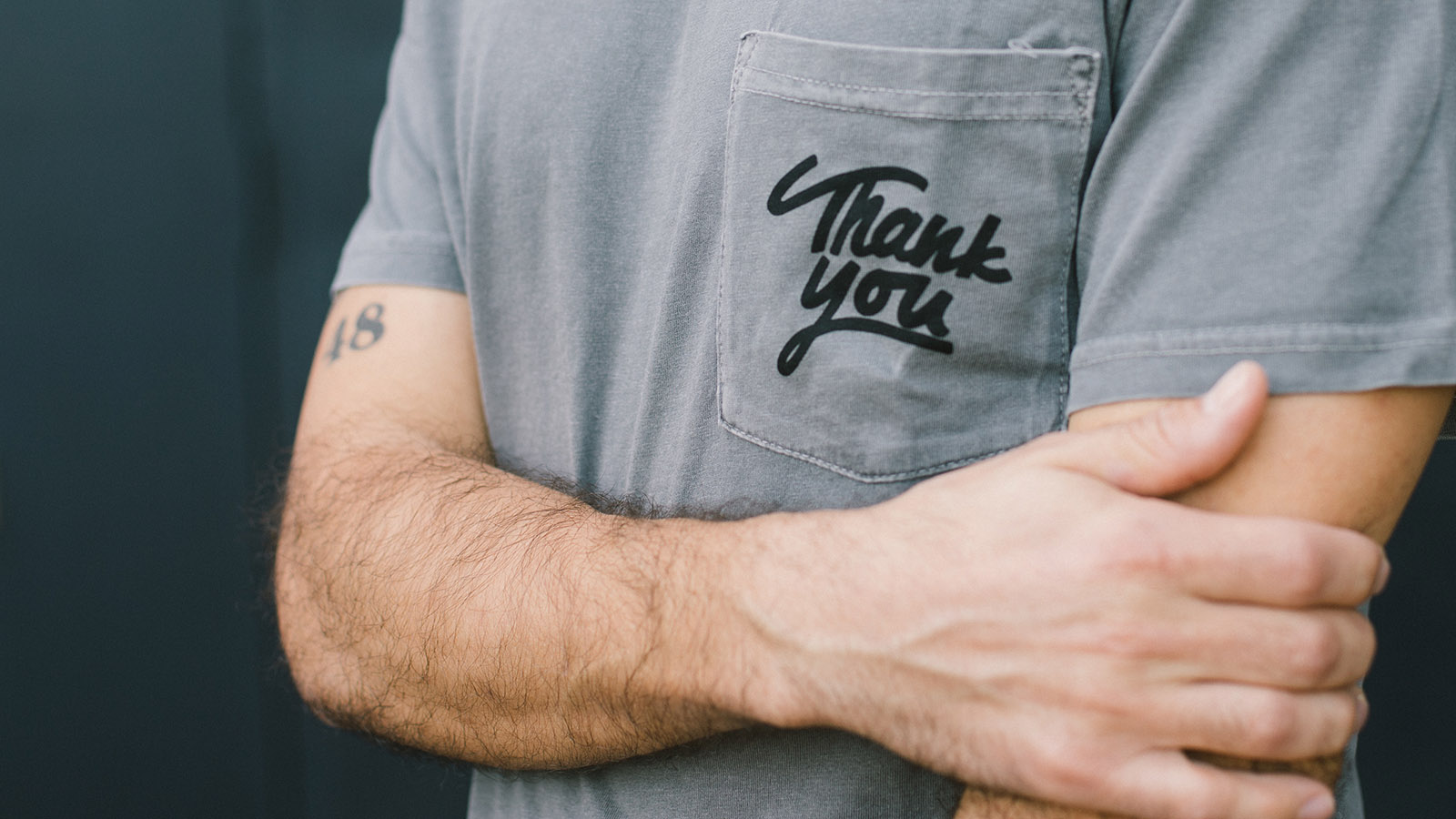 "Why You Should Say ""Thank You"" to Customers (and 6 Creative Ways to Say It)"