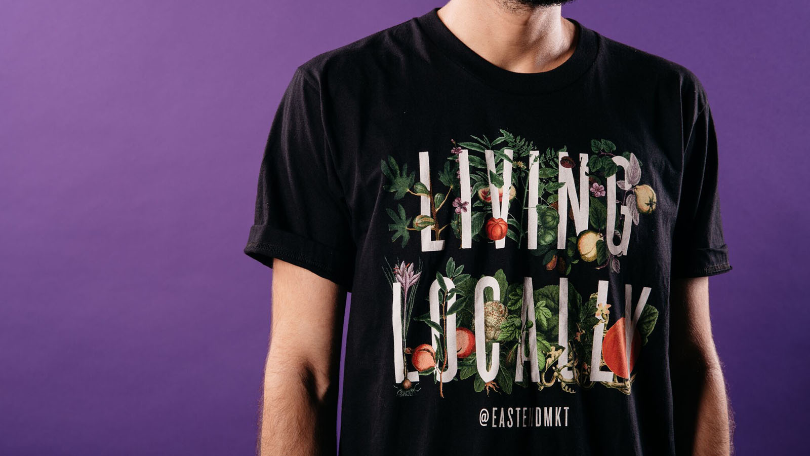 How to design t-shirts that resonates with youraudience