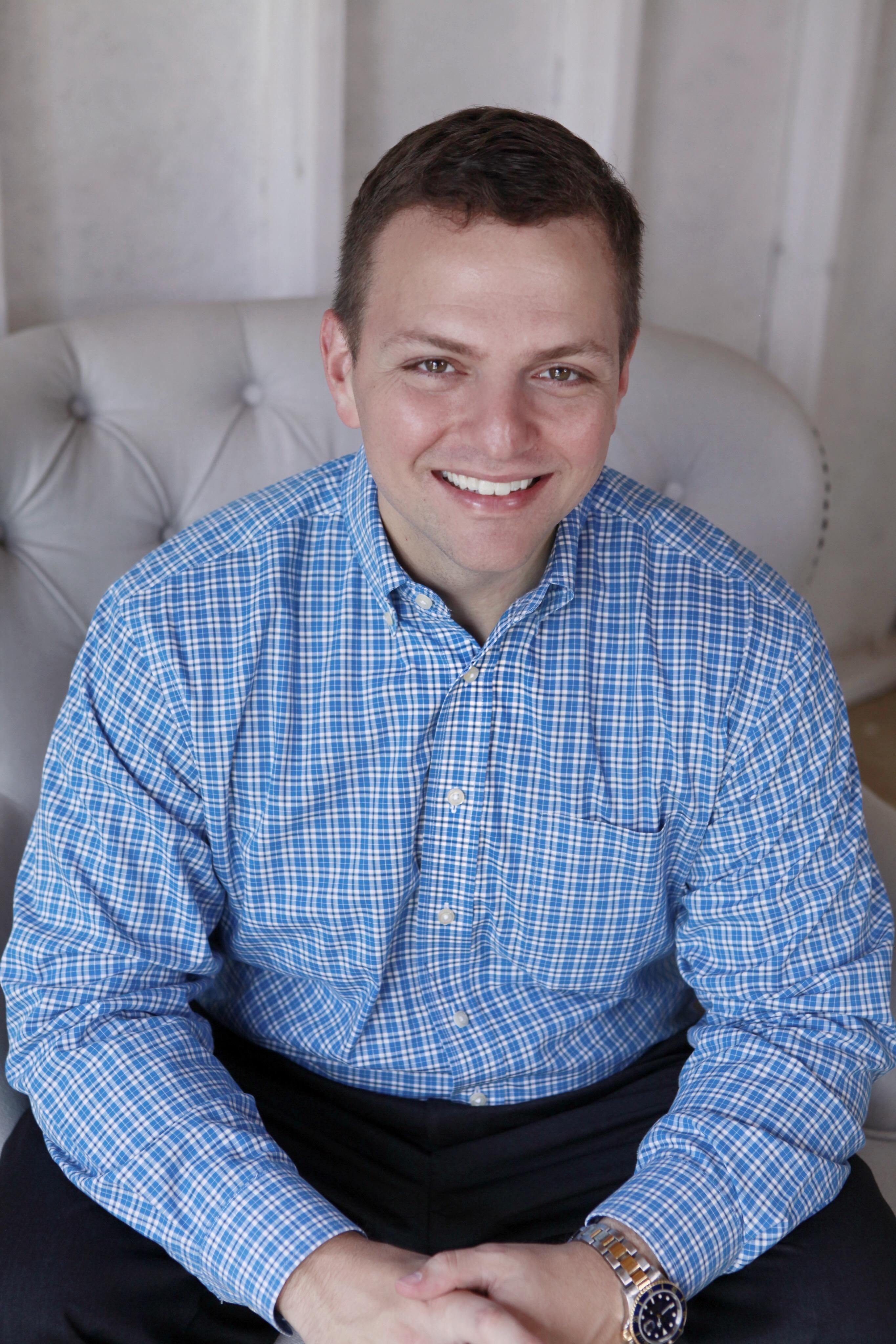 Michael Redondo, founder of Redondo Law, P.A.