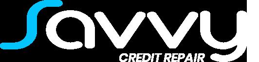 Savvy Credit Repair Logo