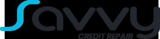 Savvy Credit Repair