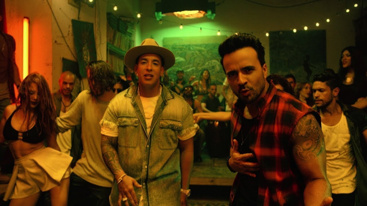Despacito: The Marketing Strategy Secrets Behind Luis Fonsi's Global Hit