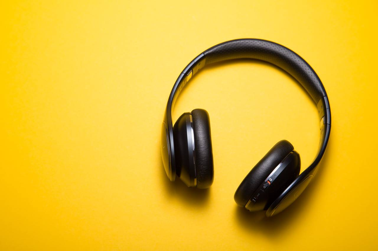 How to promote music with Facebook Ads