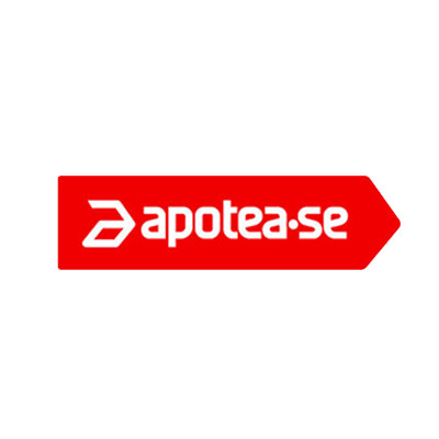 https://www.apotea.se/curamin-120-kapslar