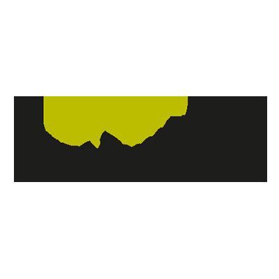 https://www.piggabutiken.se/127_medicine-garden