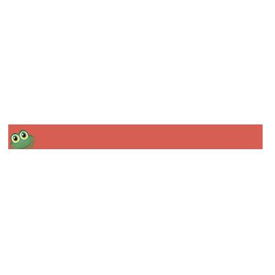 https://www.halsogiganten.se/manufacturer/medicinegarden