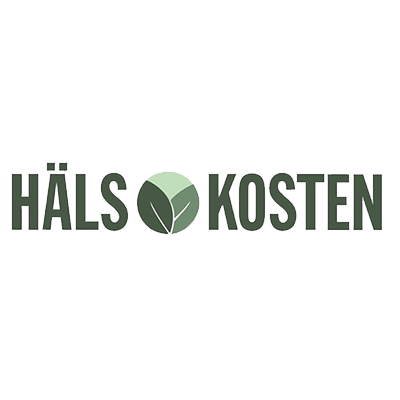 https://halsokosten.se/halsokost/muskler-leder/gurkmeja/curamin-forte-90-kapslar