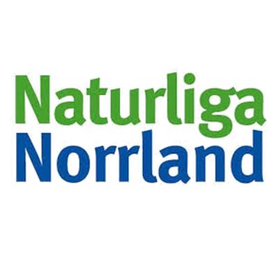 https://www.naturliganorrland.se/store/p/0/curamin-forte-90-kapslar-886857