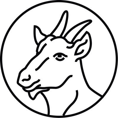 Moongoat