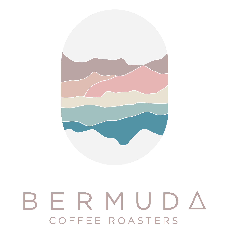 Bermuda coffee