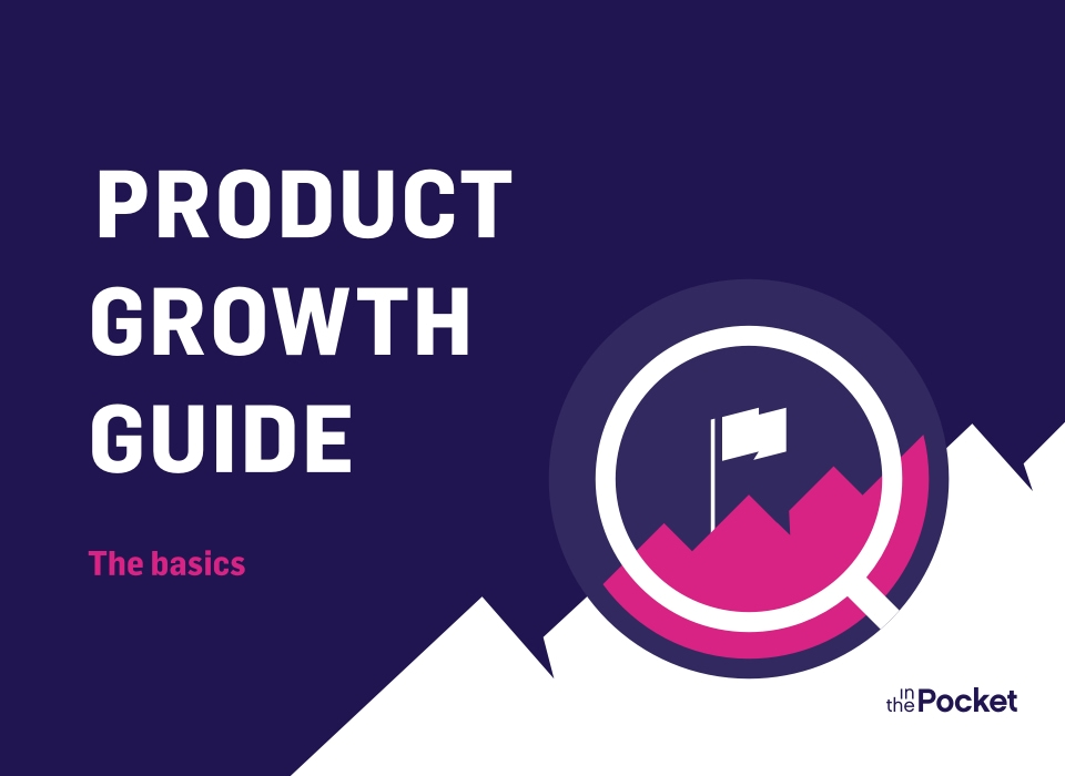 Product Growth Guide