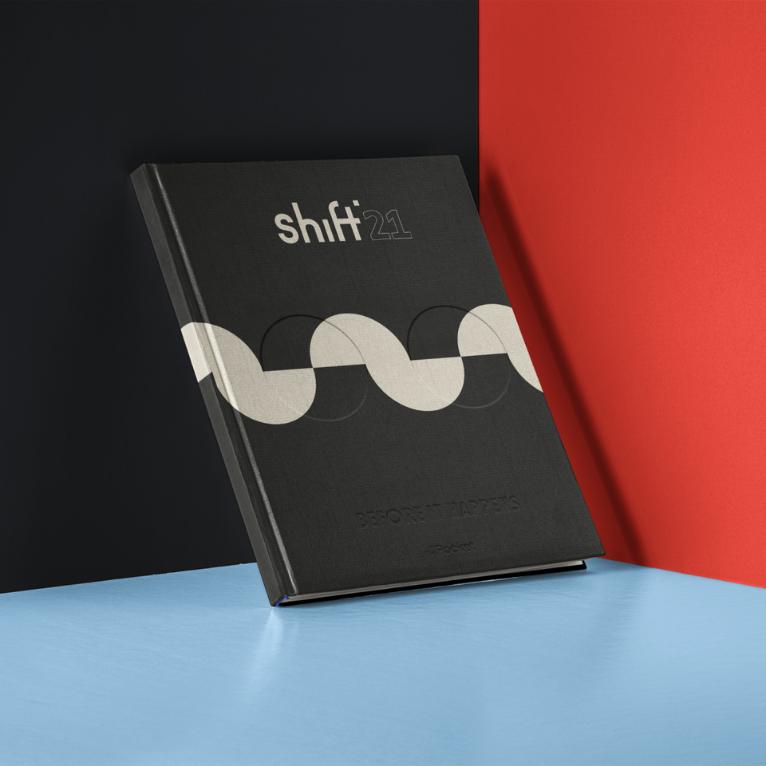 Download Shift