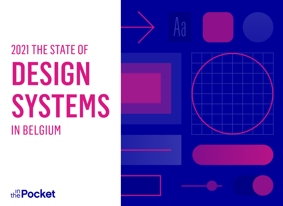 The State of Design Systems