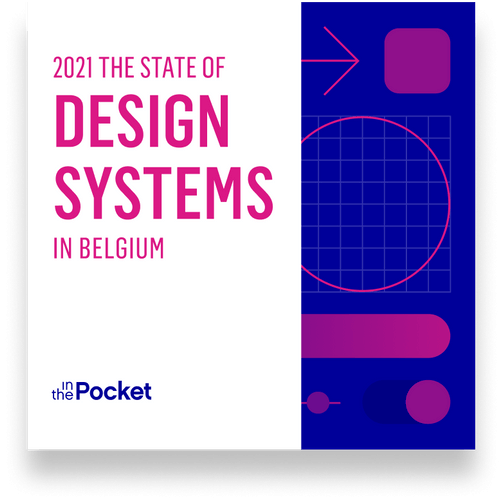 Download the State of Design Systems