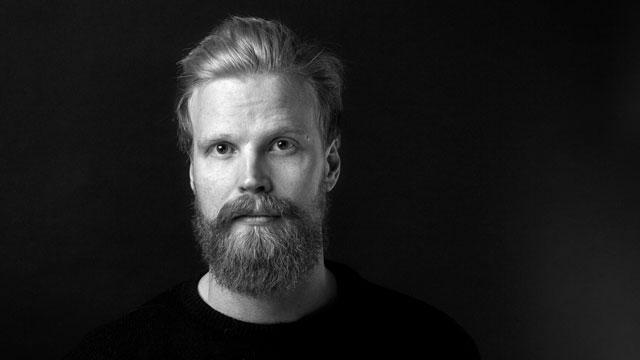 Tobias Gärd
