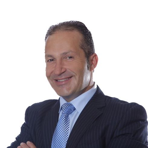 Mario Roumieh