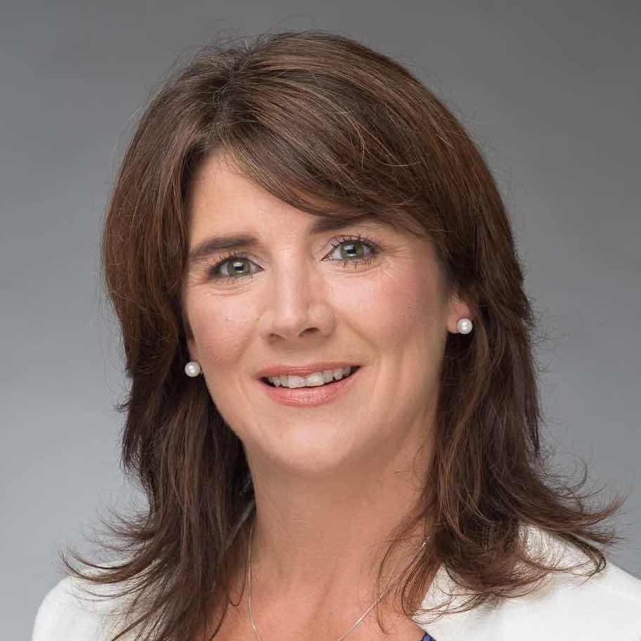 Carole Bourget