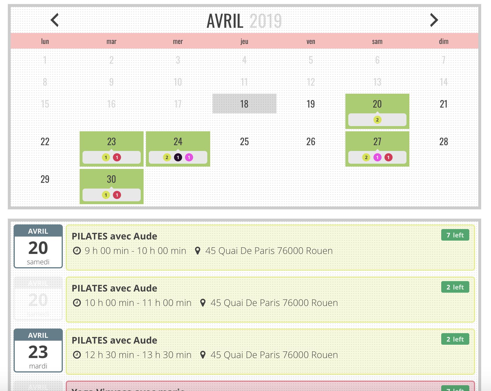Capture d'écran 2019-04-18 à 20.48.43.png