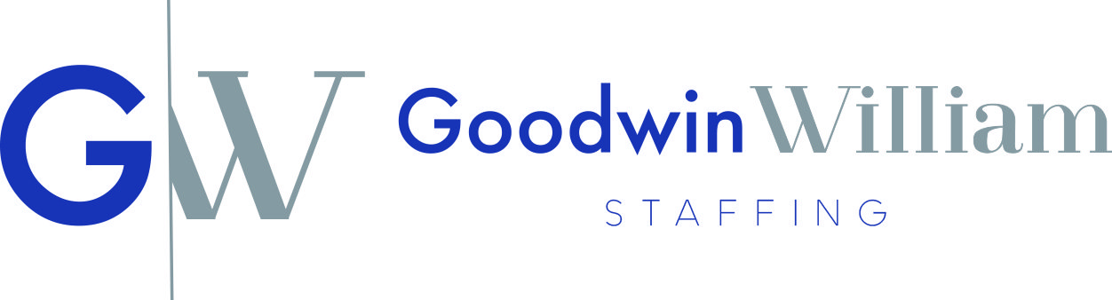 Goodwin William logo
