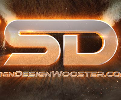 Wooster Ohio TV Commercial Production by Snyder Advertising