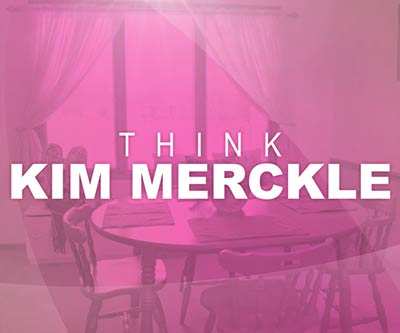 TV Commercial Production for Kim Merckle - ReMax Showcase