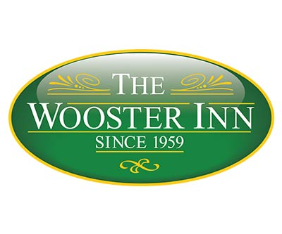 Logo Refresh and Enhancement by Snyder Advertising Wooster, Ohio