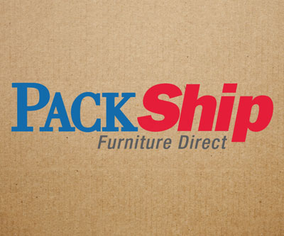 Video Production for PackShip USA by Snyder Advertising Wooster Ohio