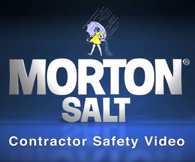 Safety Video Production by Snyder Advertising Wooster Ohio