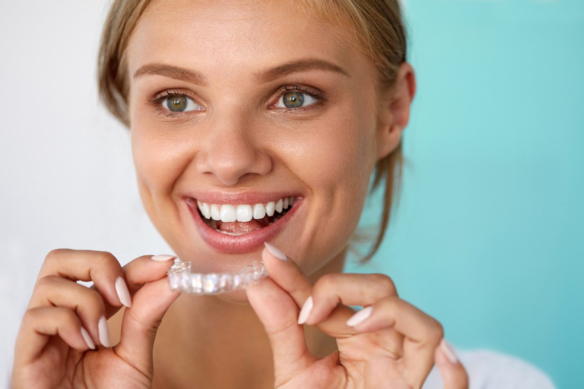 When Will My Invisalign Stop Hurting? Tips To Reduce Discomfort