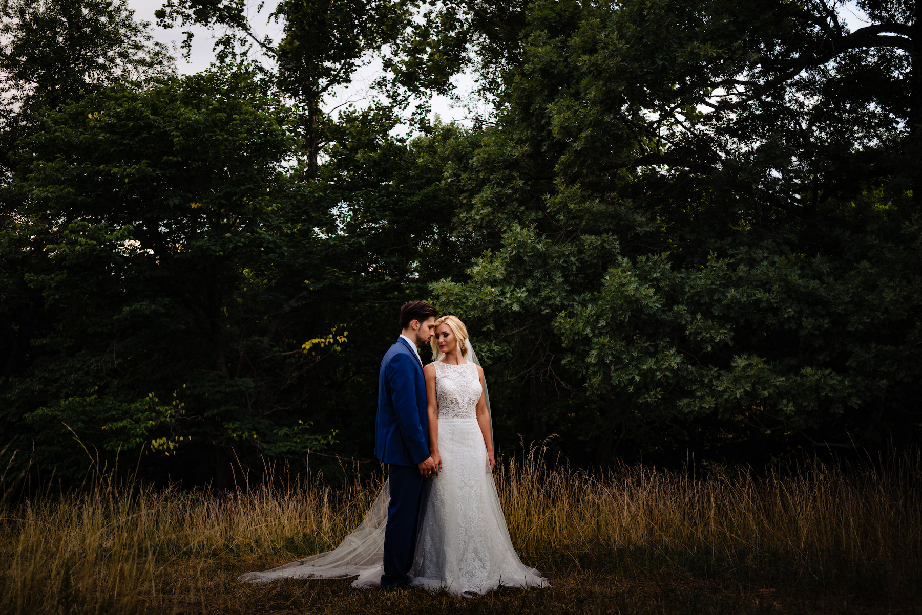 Young Couple. Explore Frequently Asked Questions about Osage House to learn more about the venue.