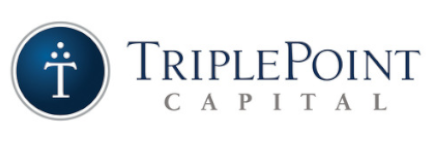 TriplePoint Capital logo
