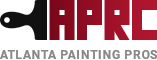decatur painting contractors