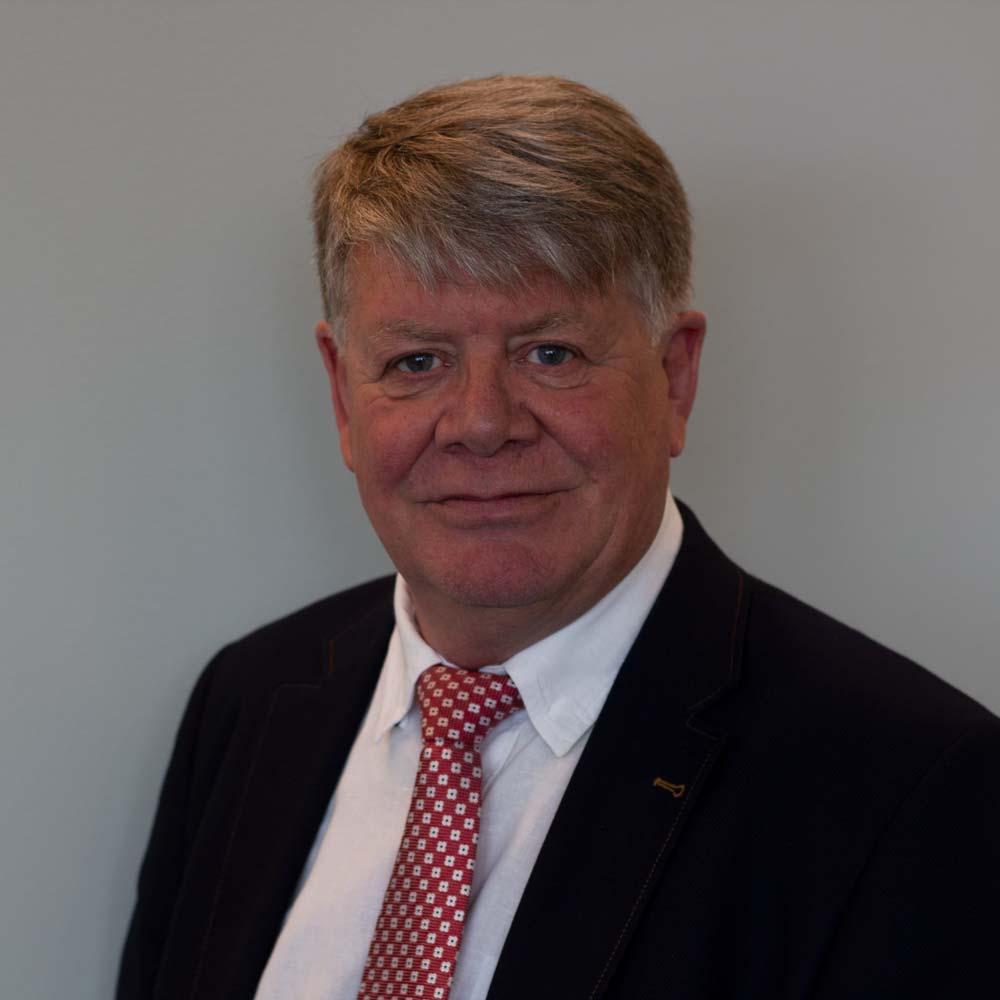 Eivind Ellingsen