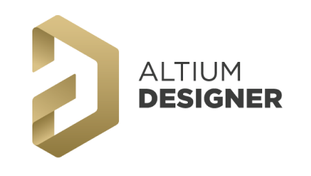 Altium Designer® Essentials Training | Prime EDA