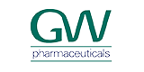 GW Pharmaceuticals | Poseidon Asset Management