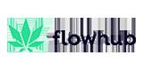 Flowhub | Poseidon Asset Management