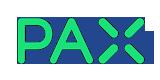 PAX | Poseidon Asset Management