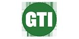 GTI | Poseidon Asset Management