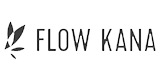 Flow Kana | Poseidon Asset Management