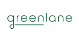 Greenlane | Poseidon Asset Management