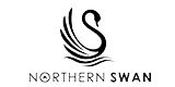 Northern Swan | Poseidon Asset Management