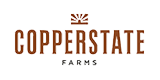 Copperstate Farms | Poseidon Asset Management