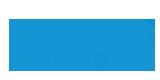Sparc | Poseidon Asset Management