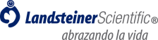 Landsteiner Scientific Logo